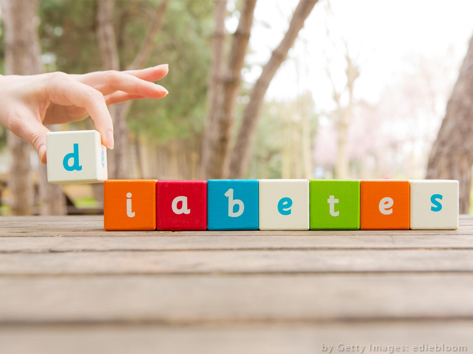 O que você precisa saber sobre a diabetes