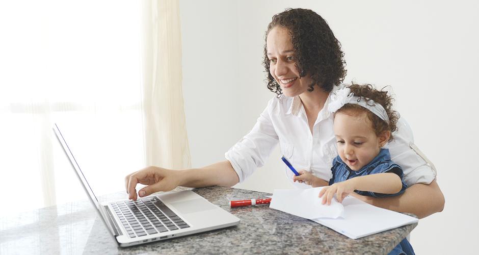 Quais são os dilemas da mãe moderna Como lidar com eles
