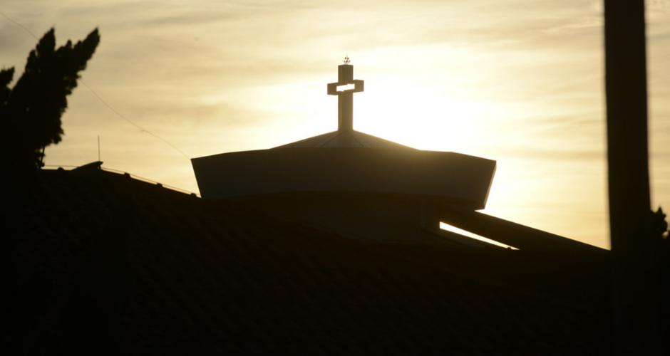 Quem são os templos que Deus pensou para Si