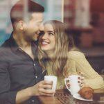 Seis-passos-para-melhorar-o-diálogo-no-relacionamento