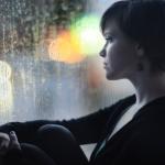 Sinais de dependência afetiva nas mulheres