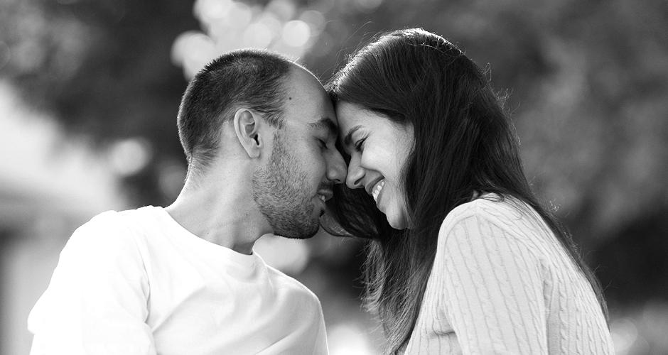 10 formas de amar minha namorada sem sexo - 940x500