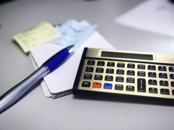 1600x1200-Orçamento-familiar-um-papo-para-todos