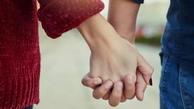 A espiritualidade dos casais em segunda união
