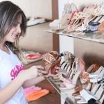 Como ajudar meu filho adolescente a não ser consumista
