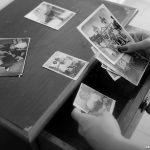 Como devemos lidar com o sentimento de saudade
