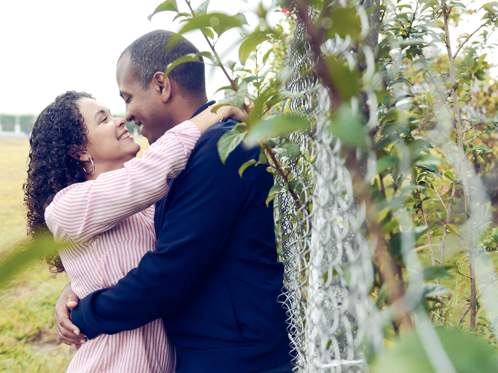 Conheca Os Dez Mandamentos Do Casal