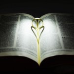 Deus oferece sinais de seu chamado
