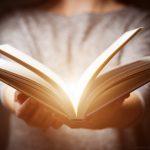 O que as parábolas e os contos de fadas têm em comum--