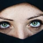 -O-que-e-o-Islamismo