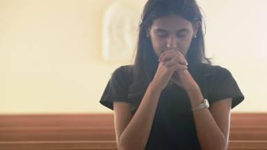 O que preciso para ser uma mulher de fé?