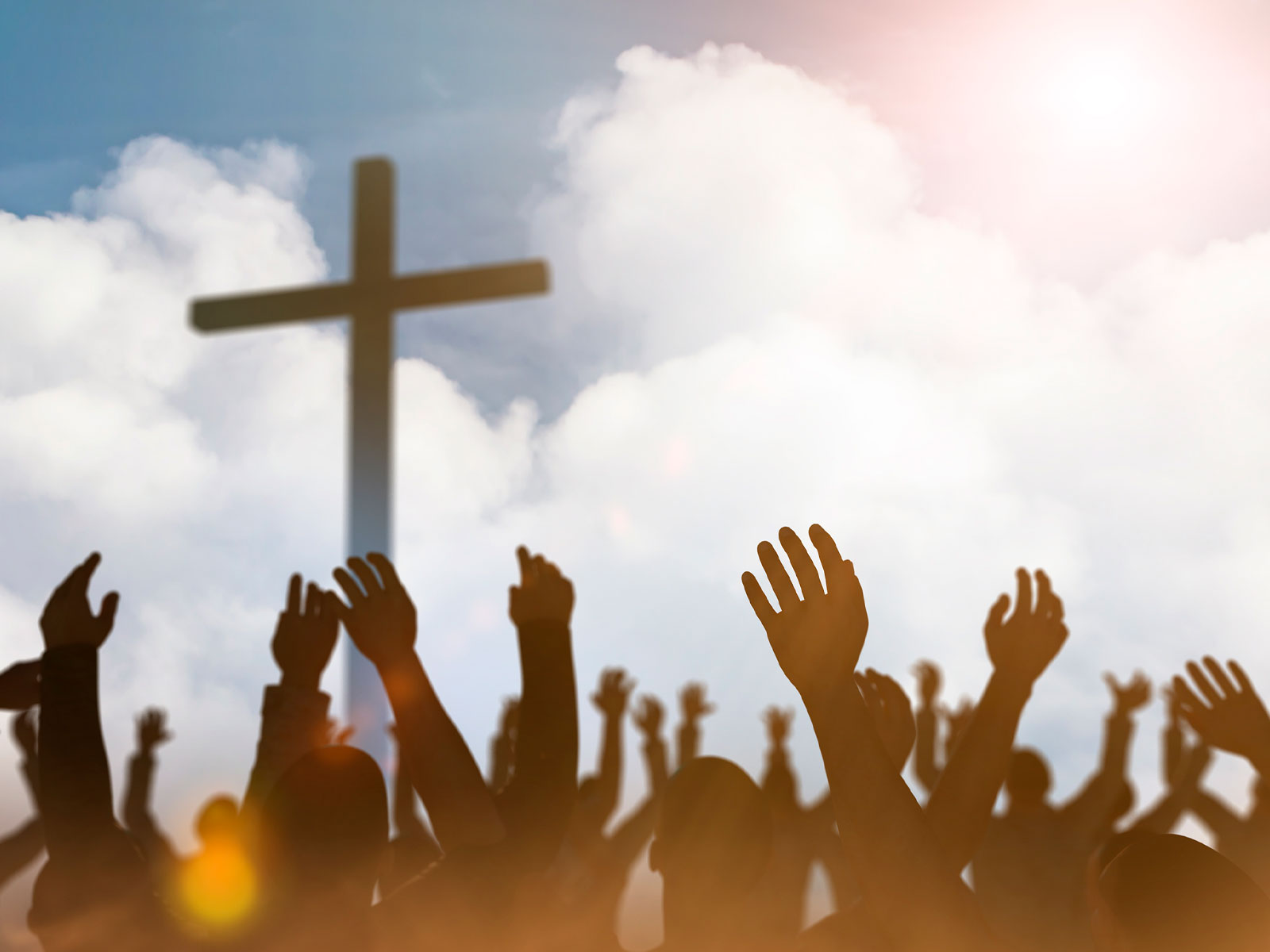 Saiba-como-surgiu-a-oração-do-credo-e-porque-é-o-resumo-da-fé-cristã