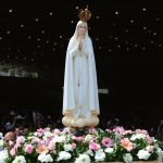A devoção a Virgem Maria é necessária para a salvação?