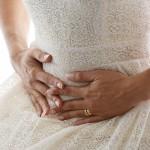Aborto: as consequências para quem o pratica