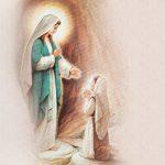 Inicio-da-Novena-a-Nossa-Senhora-de-Lourdes