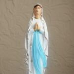 Novena de Nossa Senhora de Lourdes - 940x500