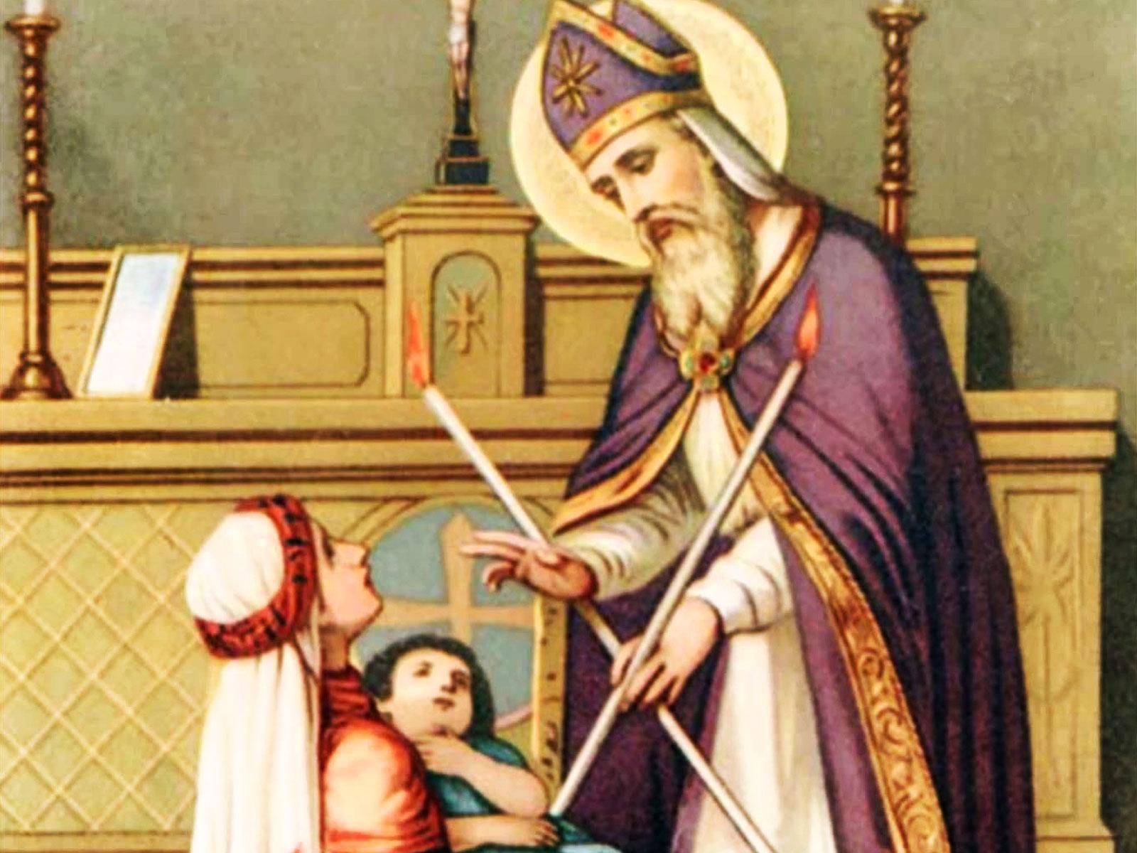 Oração-a-São-Brás