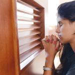 Com que frequência a Igreja nos aconselha a confessar?