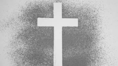Qual é o convite que a Quarta-feira de Cinzas nos faz?