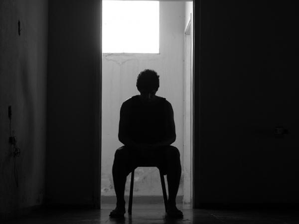 Transtorno Bipolar a verdade atrás dos mitos