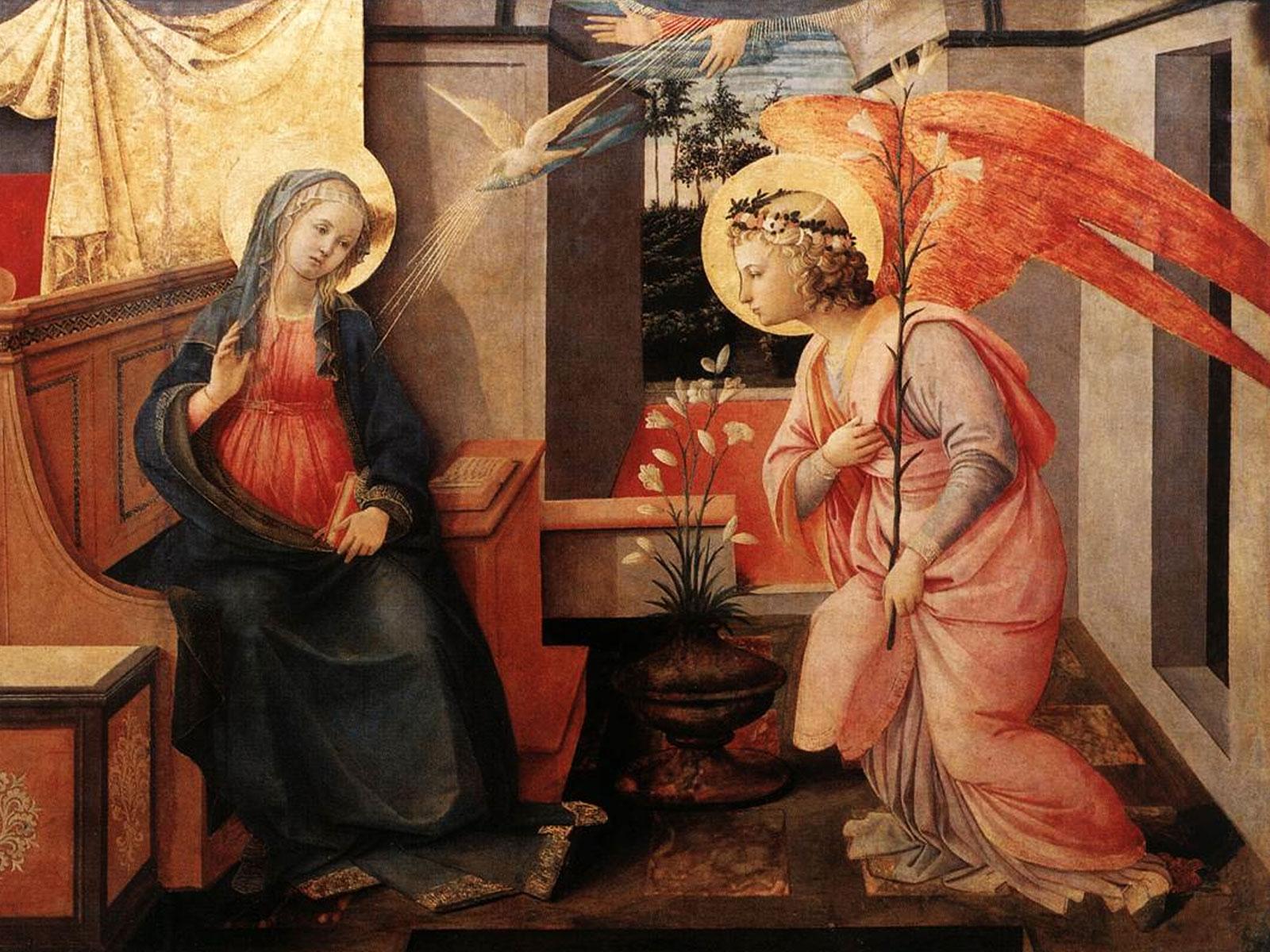 1600x1200-Anunciação-de-Nossa-Senhora-início-de-nossa-redenção