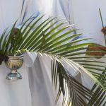 A importância do Domingo de Ramos-artigo