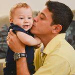 Como afetos e estímulos ajudam no desenvolvimento da criança - 1600x1200