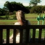 Como lidar com a dependência emocional