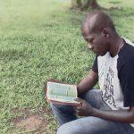 Ler a Bíblia entendendo que tudo converge para Jesus