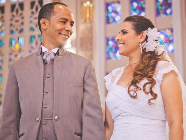 o casamento nao  e uma missao impossivel  1600x1200