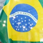 O que fazer com as crises no Brasil?