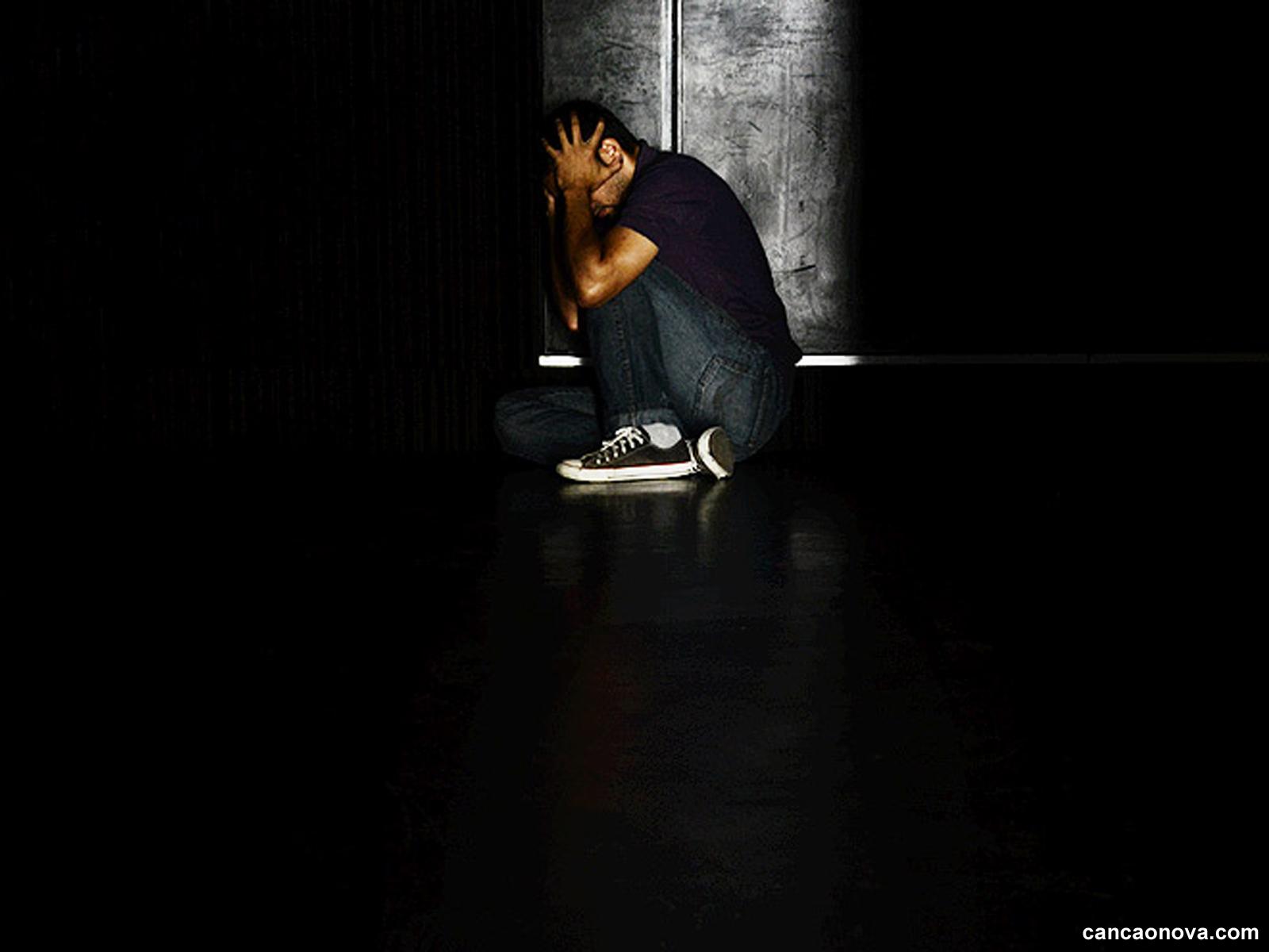 Por que não devo cometer suicídio