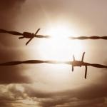 Combate espiritual existe?