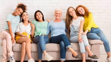 Como o método Billings ajuda a mulher a ser mais feminina