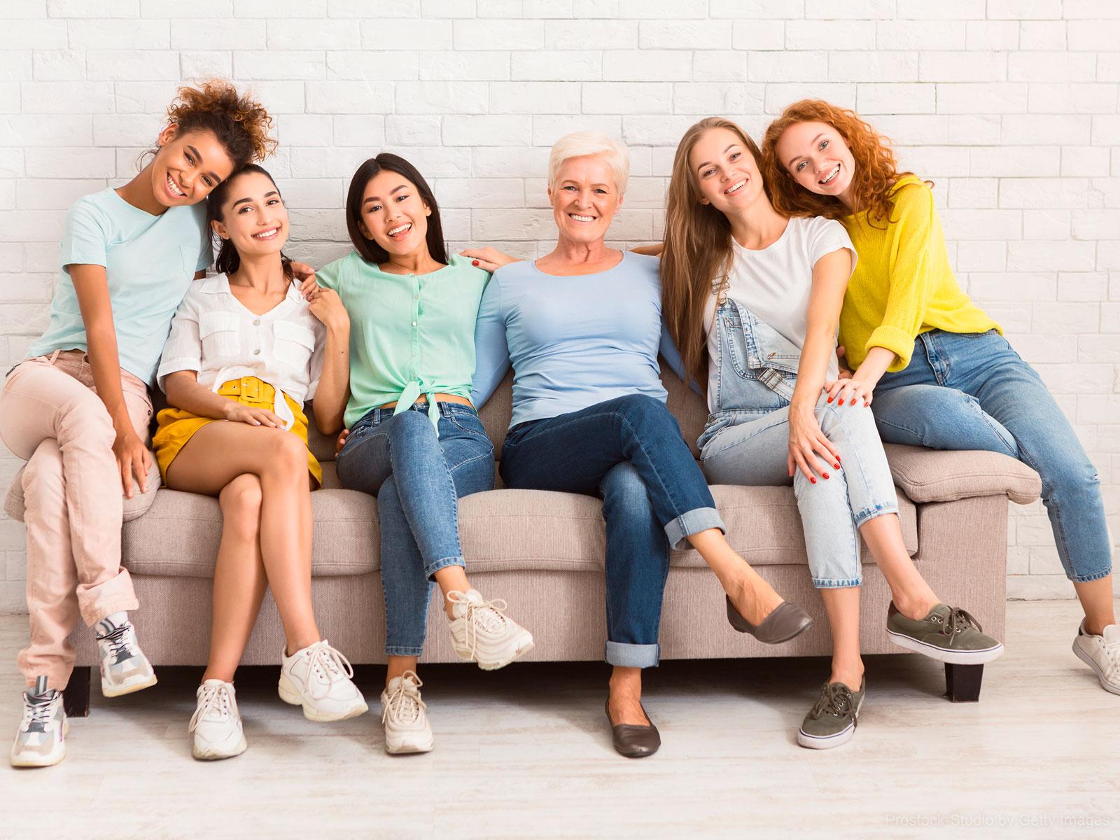 Como-o-método-Billings-ajuda-a-mulher-a-ser-mais-feminina
