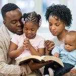 Oração-de-libertação-de-nossa-casa