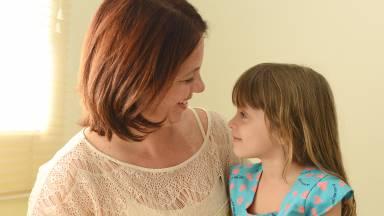 Como criar um bom diálogo com os filhos em cada fase da vida