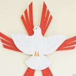 A força transformadora do Espírito Santo