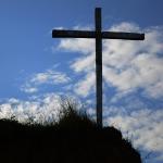 Anunciar o nome de Jesus enquanto esperamos a sua vinda