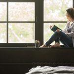 Como fazer um retiro espiritual?
