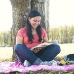 Dicas de como fazer um retiro espiritual