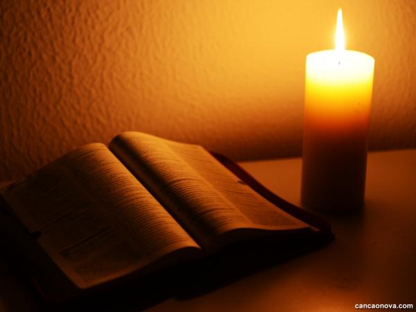 Os dons infusos do Espírito Santo