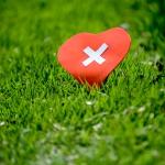 Perdoar sem medo de amar