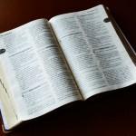 1600x1200-01-como-ler-a-biblia