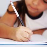 Educar não é tarefa exclusiva do Estado