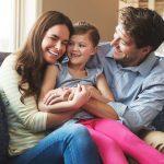 Os-filhos-estão-sendo-educados-com-excesso-ou-falta-de-amor