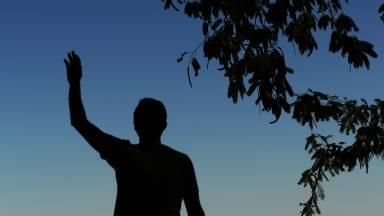 Como o corpo pode levar o homem à santidade?