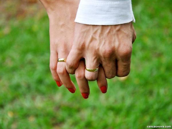 Noivado - Uma escola para o casamento - 1600x1200