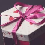 Qual o melhor presente para o dia dos namorados