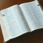 Qual o propósito da Bíblia